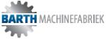 Barth Machinefabriek