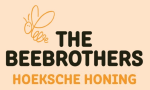 The Bee Brothers