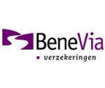 Benevia