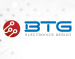 BTG Electronics