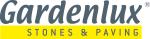 Steenplaza / Gardenlux