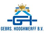 Hooghwerff (gebr.)