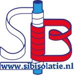 SIB Isolatie
