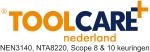 Toolcare  Nederland